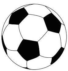 LE FOOTBALL N'EST PLUS UN JEU