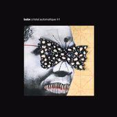 Cristal automatique #1 de Babx sur iTunes