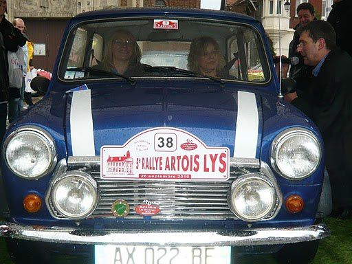 2010- RALLYE-ARTOIS-LYS