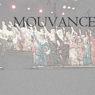 groupe-vocal-mouvance-42.overblog.com