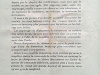Pages 19 à 27