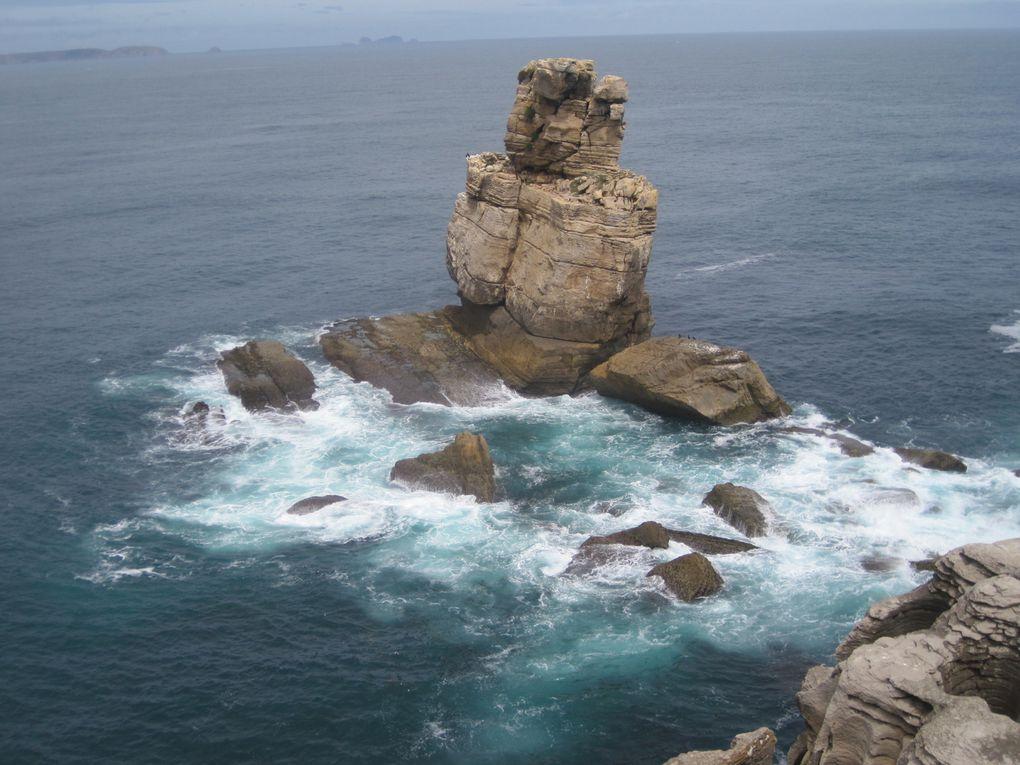 Album - Sintra-Porto