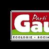 Soutien au mouvement social : les élus organisent une collecte de solidarité