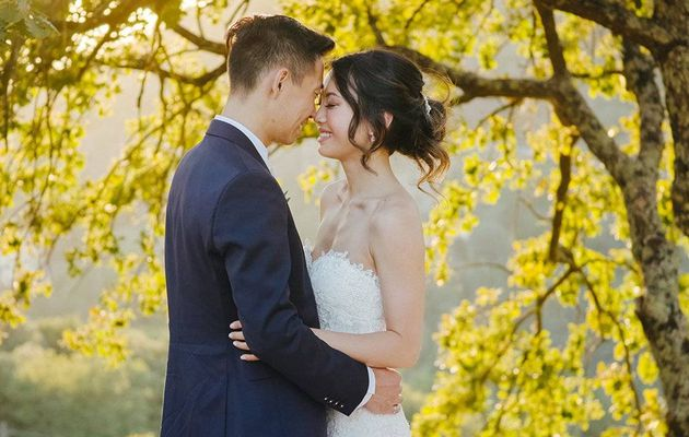 The Best Questions to Ask Before Hiring Wedding Videographers in Monterey