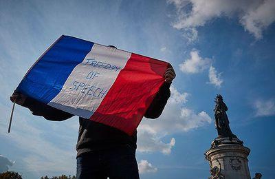 La France glisse vers un chaos programmé ?