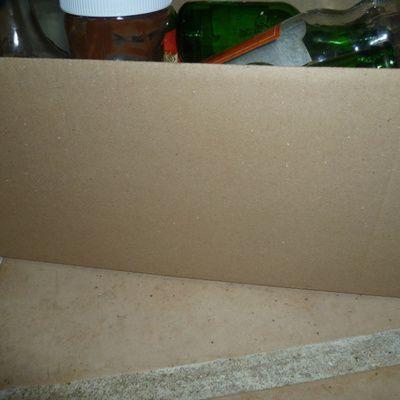 Carton d'emballage : où en trouver à moindre coût ?