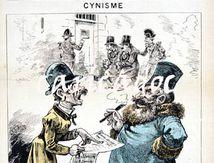 Le Grelot 1895