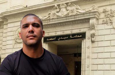 Algérie : Trois raisons qui font que Drareni ne sera pas le Benchicou de Tebboune