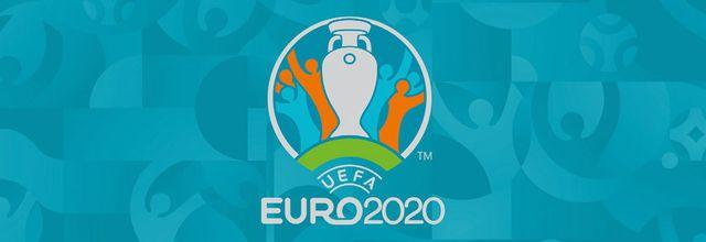 Euro 2020 - Sur quelles chaînes sont diffusés les matchs de ce samedi 12 juin ?