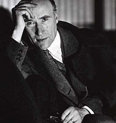 1921 – André Gide.
