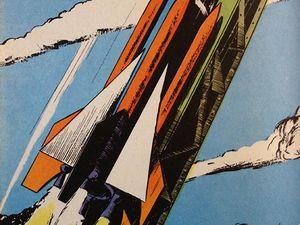 Illustration de Georges Brient