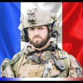 Un caporal-chef du 7e BCA tué au combat au Mali