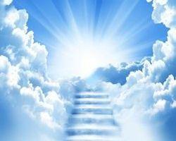 Les Messages de Dieu pour nous Via Linda Noskewicz : JE SUIS UN DIEU DE LUMIÈRE ET D AMOUR - Samedi 11 Avril 2020