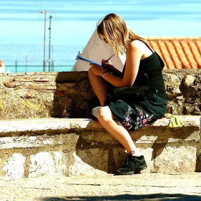 Comment se faire des sous rapidement en écrivant des articles ? (Wikio Experts)