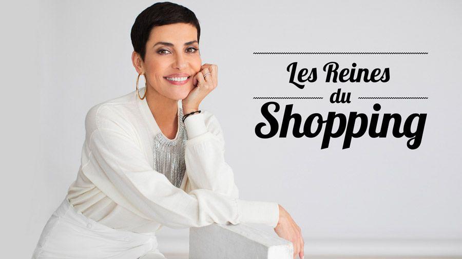 """""""Les Reines du shopping"""" de retour avec une nouvelle saison dès ce lundi sur M6"""