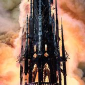 #FRANCE - #Scandale : l'#Etat a prélevé 5 millions d'euros des dons destinés à #Notre-Dame pour payer des salaires