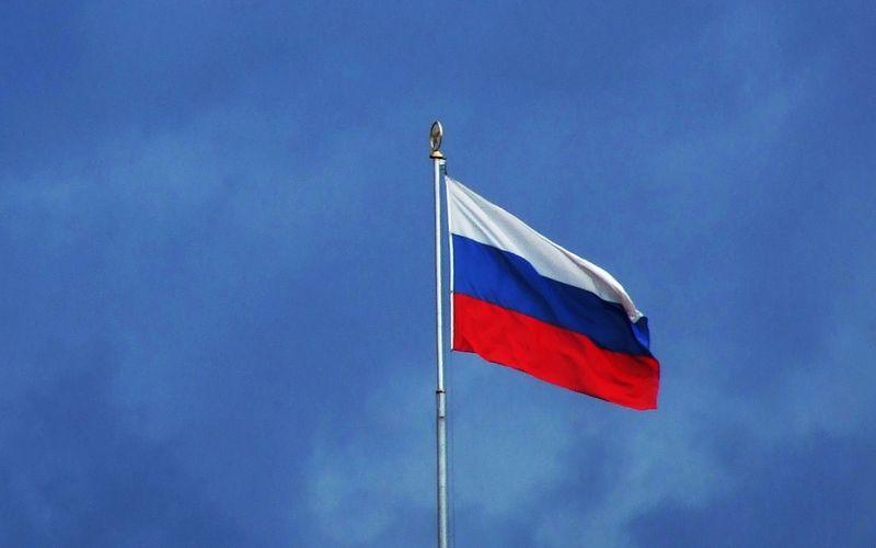 La Russie et le défi écologique.