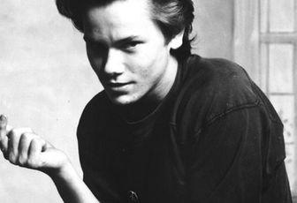 River Phoenix, il Rimbaud del cinema. Ovvero: l'arte è un ragazzo d'oro scotennato e dato in pasto al pubblico feroce
