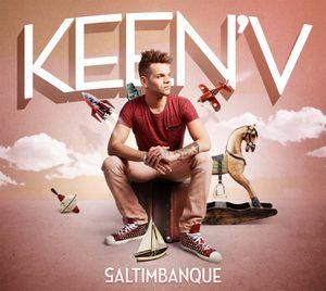 Nouveautés Musique du 28 Juillet 2014