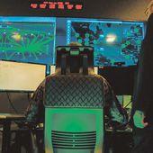Intelligence artificielle : enjeu de sécurité et de souveraineté pour les armées et les États