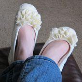 do it yourself divas: DIY: Hem Jeans Fast & Easy