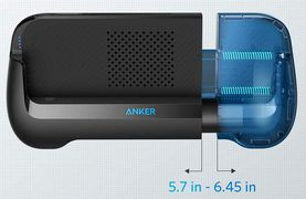 power-bank-anker-powercore-play-6700