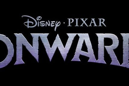 ONWARD, LA NOUVELLE PRODUCTION ORIGINALE DE PIXAR