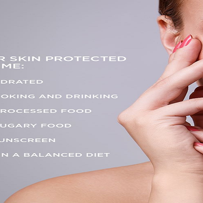 Tips for Finding the Best Skin Specialist in Delhi and Near by Regions