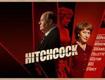 Hitchcock von Sacha Gervasi: Eine Liebeserklärung an das Kino und eine stilvolle Verbeugung vor einem Meisterregisseur