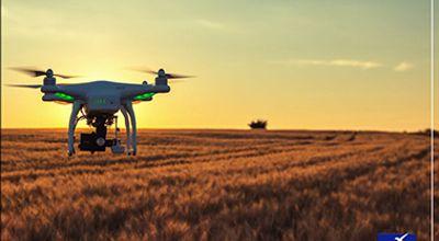 Drones de loisir : formation obligatoire pour les télépilotes d'appareils de plus de 800 grammes