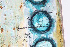 Carte#Passion Cartes Créatives_Défi#688