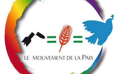 Solidarité et fraternité avec le peuple algérien