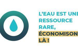 ÉTIAGE : Le préfet du Lot a pris des mesures de restriction d'eau