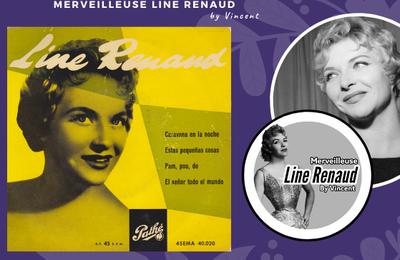 45 TOURS: 1954 Pathé - 40020 (Espagne)