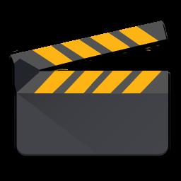 Moviesite-Web-unlimitedfree