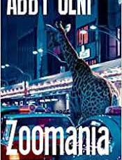 Zoomania,  Abby Geni