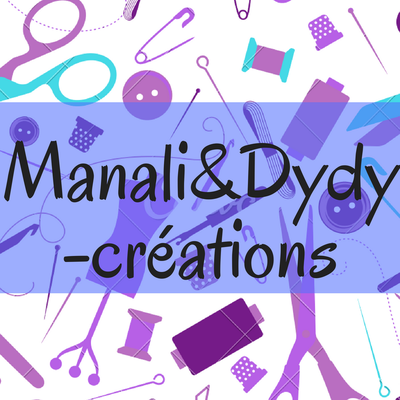 manali&dydy-création