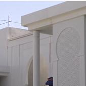 Don du diocèse pour la construction de la mosquée de Tours : une polémique qui tombe mal - Boulevard Voltaire