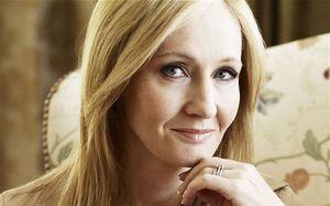 Harry Potter et le Chambre des secrets, de J.K. Rowling