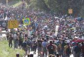 """Immigration - """"Quand vais-je recevoir ma maison et ma voiture? """", demandent les réfugiés en Allemagne"""