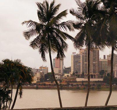 Où habiter à Abidjan ?