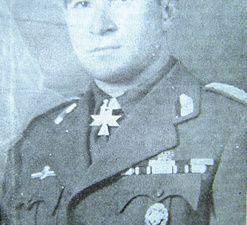 Luburic Vjekoslav