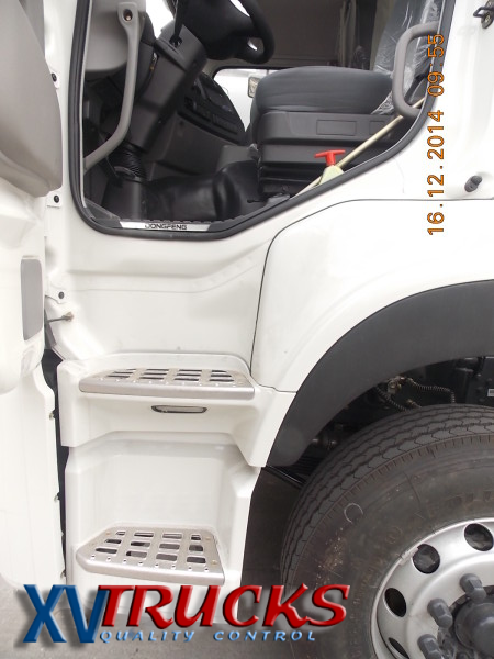 Camions Dongfeng - Camions grues - Camions frigorifiques - Camions Plateaux - Camions porte engins - Camions fourgons - Camions tracteurs , porteurs ,4x2 - 6x2 - 6x4 - 8X4 - Camions citernes  - Camions speciaux  .: info@xvtrucks.com