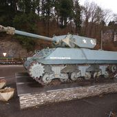17pdr SP Achilles - Wikipedia
