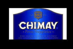 Chimay 2019 : Niko a remis la pression