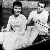 UNE PARTIE DE CAMPAGNE - Jean Renoir (1946)