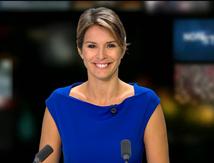 Stéphanie De Muru - 22 Juin 2014