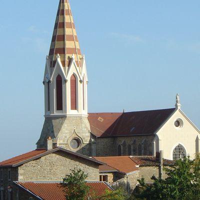 """#Généasaint : 27 Septembre : Saint Vincent de Paul .Recherche des """"Vincent"""" dans mon arbre"""
