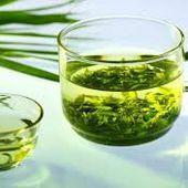 [SANTE] : 10 raisons pour lesquelles le thé vert est la boisson la plus saine au monde -...