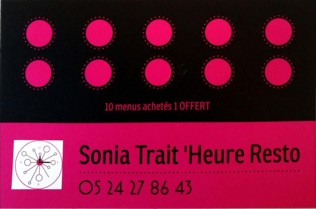 Partenaires du festival landes aquarelle du 12 au 20/09/2020